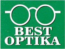 Best Optika