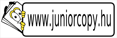 www.juniorcopy.hu