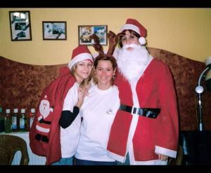 2005. december 6.